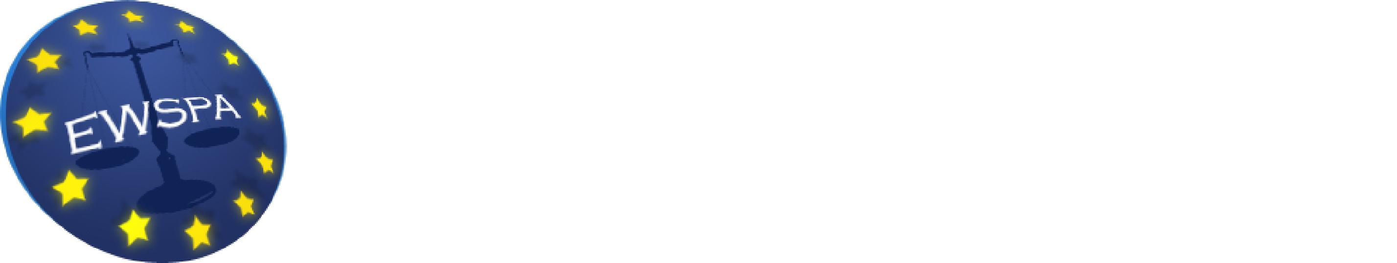 Europejska Wyższa Szkoła Prawa i Administracji
