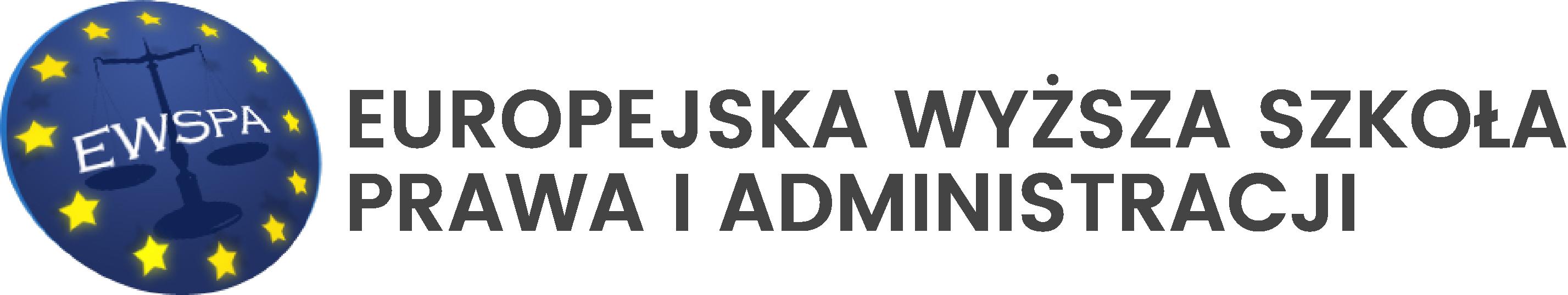 EWSPA