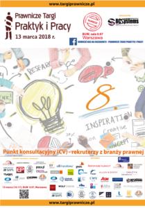 2018_plakat_prawnicze_targi_praktyk_i_pracy_light