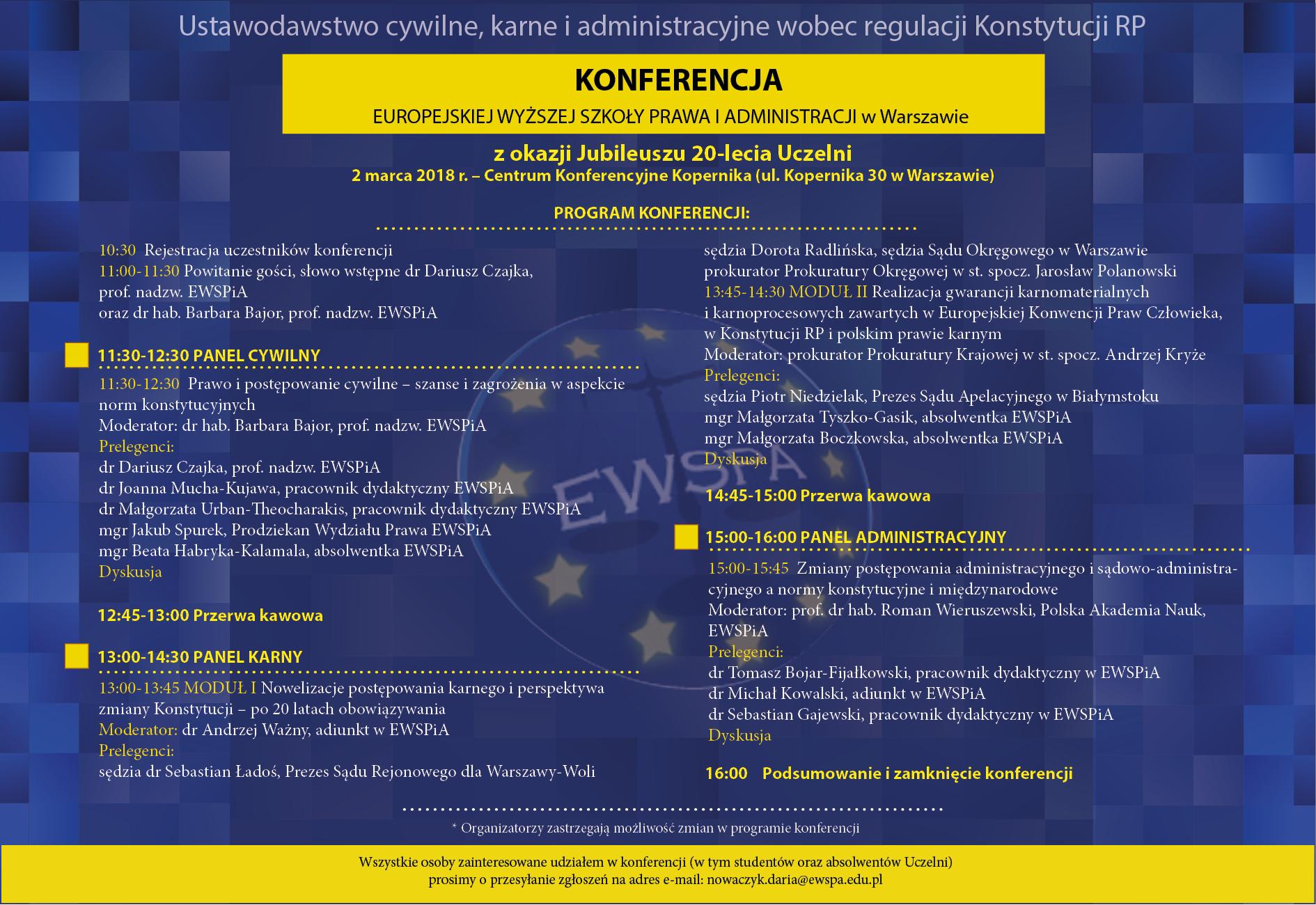 konferencja-4 (Ok)